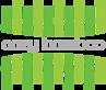 Cozy Bamboo's Company logo