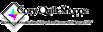 Cozy Quilt Shop New Jersey Logo