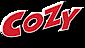 Cozy Heating Systems LLC Logo
