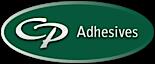CP Ahesives's Company logo