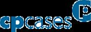 CP Cases Ltd's Company logo