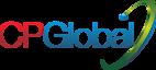 CP Global's Company logo