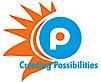 CP Nepal's Company logo