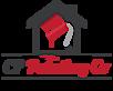Cp Painting's Company logo
