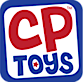 Cptoy's Company logo