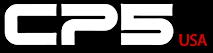 Cp5 Usa Watches's Company logo