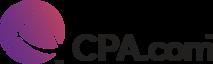 CPA.com's Company logo