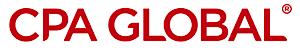 CPA Global's Company logo