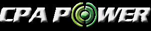 Cpa Power's Company logo
