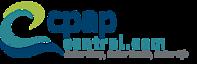 Cpapcentral's Company logo