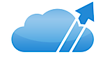 CPASiteSolutions's Company logo