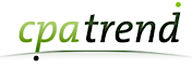 CPATrend's Company logo