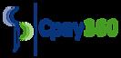 Cpay360's Company logo