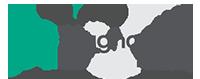 Tulip Diagnostics's Competitor - CPC Diagnostics logo