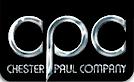 Chester Paul Company's Company logo