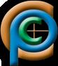 Carnahan Proctor's Company logo