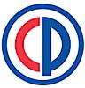 Colonial Pipeline Company's Company logo