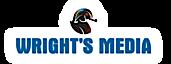Wrightsreprints's Company logo