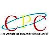 Cpceduworld's Company logo