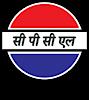 CPCL's Company logo