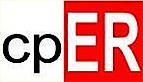 Cper's Company logo