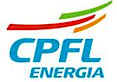 CPFL Energia S.A's Company logo