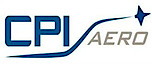 CPI Aero's Company logo