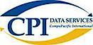 CPI Data Services's Company logo