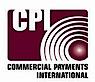 Commercialpaymentsinternational's Company logo