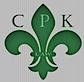 Cpklaw's Company logo
