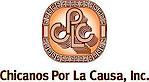 Chicanos Por La Causa, Inc.'s Company logo