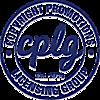CPLG's Company logo