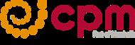 Marshalls CPM's Company logo
