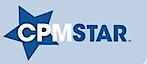 CPMStar's Company logo