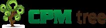 CPMtree's Company logo