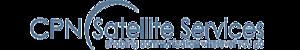 Advancecall's Company logo