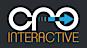 Proxima's Competitor - CPO Interactive logo