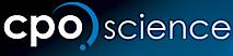 CPO Science's Company logo