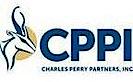 Cppi's Company logo