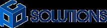 Cpq Solutions's Company logo