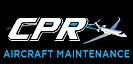 Cpr Aviation Window Repair's Company logo