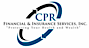 Coolhandlukeservices's Competitor - Cprinsurance logo