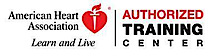 CPR Service & First Aid's Company logo