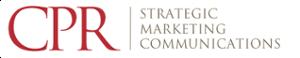CPR Strategic Marketing Communications's Company logo