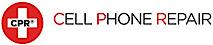 Cell Phone Repair's Company logo