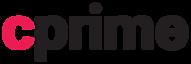 Cprime's Company logo