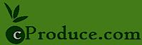 cProduce's Company logo