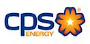 CPS Energy's Company logo