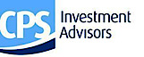CPS Investment Advisors's Company logo