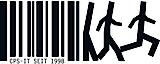 Cps-it's Company logo